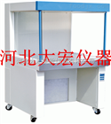 CJ-1D/2D垂直净化工作台