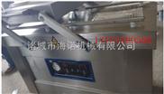 DZ-500/2S-双室真空包装机    多功能真空包装机厂家销售