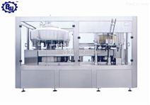 易拉罐多功能高效饮料灌装封口设备