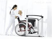 上海医用电子轮椅秤,医用电子称