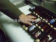 酵素杀菌设备|保健饮品瓶装食品灭菌设备