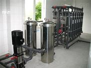 山東超濾凈水設備