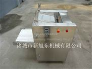 JZP-200-速凍餃子皮機