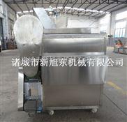 XD系列-油炸锅,油炸锅