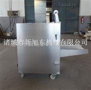 大型JZP系列仿手工饺子皮机