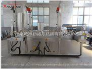 XDL-新旭东红薯加工设备(油炸设备)