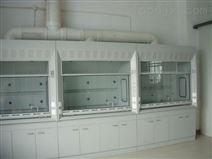 实验室家具,重庆通风柜,贵州通风橱,云南排风柜