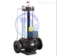 上海屏蔽泵 浙江屏蔽泵 屏蔽泵公司