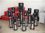 QDLF不锈钢多级增压泵  不锈钢多级管道泵  耐腐蚀多级泵