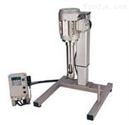 YD-1-中试型高速分散乳化机