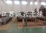 JYG-皮革污泥脱水干化设备