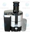商用榨汁机家用榨汁机榨汁机厂家直供价格便宜优惠质量保证