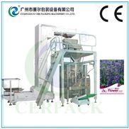 半自动颗粒包装机价格_半自动颗粒包装机生产厂家