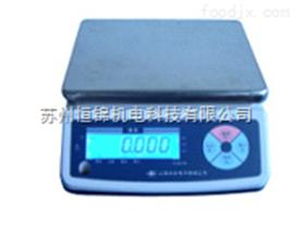 TH168-W5北京TH168-W5电子秤,天合牌3-30kg计重电子秤