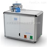 NDA702-意大利VELP-杜马斯定氮仪