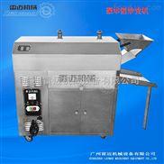 大型糖炒板栗炒货机食品干燥设备