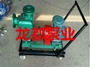 30立方高温离心泵