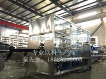 5L大瓶纯净水灌装机