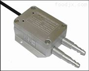 测管道风压传感器