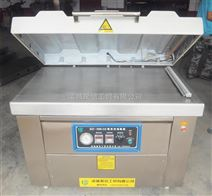 聚信DZ-500型號單室包裝機 食品包裝