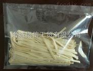 鲜米线保鲜用那种包装机