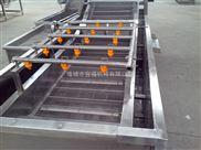 YD-68型多功能蔬菜清洗机 水果清洗设备