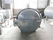 900-单锅喷淋杀菌锅,蒸汽加热杀菌锅,蛋白饮料杀菌锅