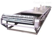 JX-5000红薯蒸煮机,漂烫蒸煮流水线,红薯深加工设备