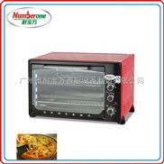 电烤炉 家用烤箱