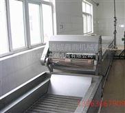 XD-224-研發 制造 生產 銷售 售后于一體  鑫鼎巴氏殺菌機噴淋殺菌機