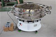 超声波振动筛200-300目筛分,节能高效,厂家直销