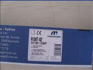 全系列-厦门供应澳洲MACNAUGHT玛乐气动泵正品价格