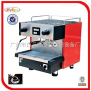 JG-K1-意大利半自動咖啡機