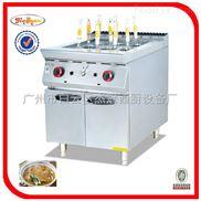 GH-988-2-燃气煮面炉