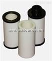 优势供应德国Infiltec微风过滤器Infiltec气体过滤器Infiltec气压过滤器等欧美产品
