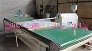 6FT-140BN-新款免搓洗粉丝粉条机