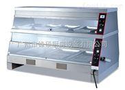 西式快餐保温设备厂家