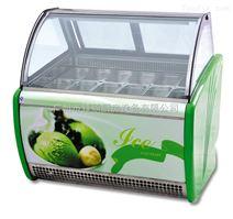 CB-1200冰淇淋展示柜设备