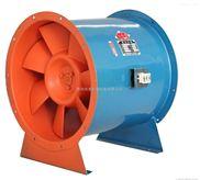 pyhi3-2a混流风机价格