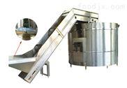 专业生产水厂配套设备半自动理瓶机