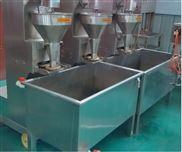 自动肉丸成型机价格/供应304不锈钢丸子成型机