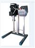 Y60食品用批次处理高剪切分散乳化机