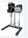 食品用批次处理高剪切分散乳化机