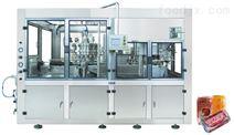 易拉罐饮料灌装设备,易拉罐生产线,马口铁灌装封口设备
