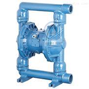 工程塑料隔膜泵