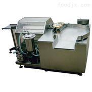 JCXP型全自动超声波洗瓶机
