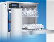 制藥機械設備-全自動超聲波洗瓶機,濟寧雙和超聲設備有限公司