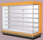 风幕柜冷藏展柜保鲜柜水果冷藏柜