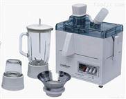 自动甘蔗榨汁机