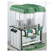 广西甘蔗榨汁机|电动甘蔗榨汁机